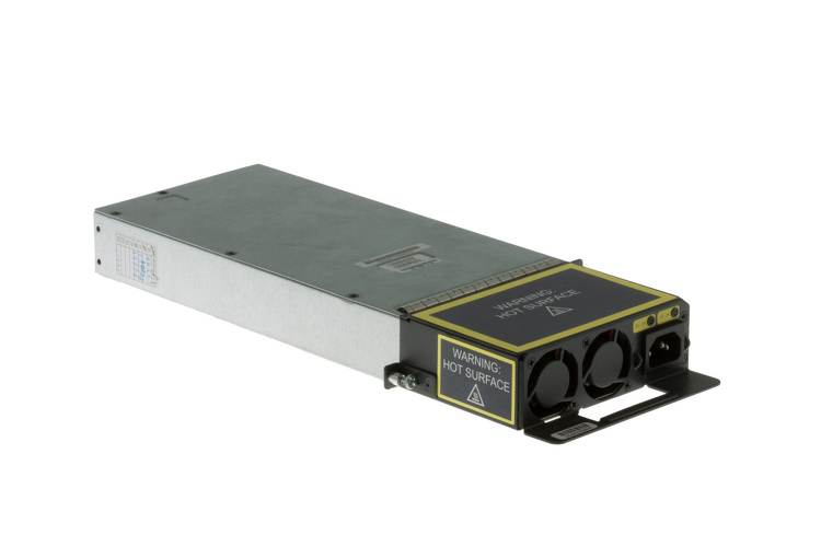 Cisco PWR-RPS2300 1150W AC Power Cupply, C3K-PWR-1150WAC