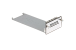 Cisco 3560-X/3750-X Series NM Slot Cover/Blank