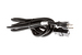 AC Power Cord, 5-20P to C19, 12 AWG, 8ft