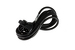 AC Power Cord, C14 to C15, 16 AWG, 10ft