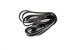 Cisco 830/850/870 Series AC Power Cord, Europe, CAB-AC2E=