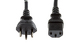 AC Power Cord - Switzerland, CAB-3KX-AC-SW, 2.5M