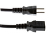 Cisco 7900 Series AC Power Cord - Switzerland, CP-PWR-CORD-SW