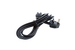 AC Power Cord - United Kingdom, CAB-3KX-AC-UK, 2.5M