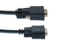Cisco DB60 Male to DB25 Female RS232 DCE Cable, 10ft, CAB-232FC