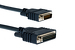 Cisco RS-232 Cable DTE Male, 10ft, CAB-232MT