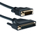Cisco RS-449 Cable, DB60 to DB-37 DTE Male, 10ft, CAB-449MT=