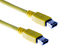 Cisco GigaStack Cable for WS-X3500-XL, CAB-GS-1M