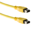 Cisco GigaStack Cable for WS-X3500-XL, CAB-GS-50CM