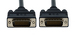 Cisco DB60 to DB60 Cable, 6ft, CAB-HD60MMX-6