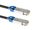 Cisco Patch Cable for 10BaseG-CX4, CAB-INF-28G-1