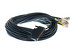 Cisco Compatible 8 Lead Octal Cable, 10ft, CAB-OCTAL-ASYNC-10