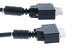 Cisco RPS 16/14 One-to-One DC Power Cable, CAB-RPS-1614=