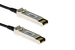 Cisco Catalyst Compatible 3560 SFP Interconnect Cable, 1M, CAB-SFP-1M