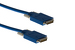 Cisco Smart Serial Crossover Cable, 6ft, CAB-SS-2626X-6