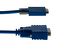 Cisco Smart Serial to DB60 Crossover Cable, 10ft, CAB-SS-2660X-1