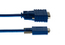 Cisco Smart Serial to DB15 Male DTE Cable, CAB-SS-X21MT, 10ft