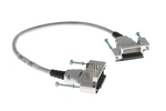 Cisco Stackwise Stacking Cable, 50CM, CAB-STACK-50CM, NEW