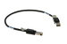 Cisco StackWise Stacking Cable, 0.5M, CAB-STK-E-0.5M, NEW