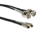 Cisco T3/E3 Cable, 1.0/2.3 RF to BNC Male, 25ft, 3rd Party