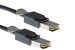 Cisco StackWise Stacking Cable, 1M, CAB-STK-E-1M= NIB