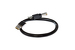 Cisco StackWise Stacking Cable, 1M, CAB-STK-E-1M
