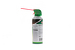 Compressed Air Duster, 10 oz