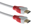 Pro A/V Series HDMI 1.3b Home Theater Cable, 6'