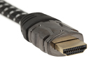 Pro A/V Series HDMI 1.3b Home Theater Cable, 10'