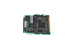 Cisco Compact Flash Adapter, CF-ADAPTER-SP