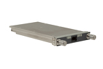 Cisco 100GBASE-SR10 CFP Module for MMF, CFP-100G-SR10