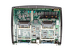 Cisco 1721 Modular Access Router, CISCO1721, Clearance