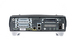 Cisco 1751 Modular Access Router, CISCO1751