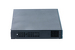 Cisco 1800 Series Integrated Router, Model 1811/K9
