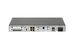 Cisco 1841 Router T1 Security Bundle