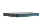 Cisco 2600XM Multiservice Router, Model 2610XM
