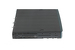 Cisco 2600XM Multiservice Router, Model 2611XM