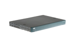 Cisco 2600XM Multiservice Router, Model 2620XM
