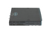 Cisco 2600 Series Multiservice Router, Model 2620