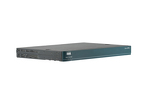 Cisco 2600XM Multiservice Router, Model 2621XM