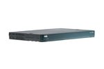 Cisco 2600XM Multiservice Router, Model 2650XM