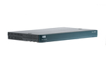 Cisco 2600 Series Multiservice Router, Model 2651