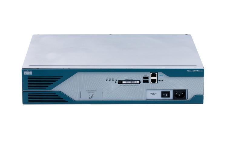CISCO2851c.jpg