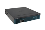 Cisco 2921 Integrated Services Router, CISCO2921/K9