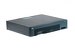 Cisco 3640 Multifunction Router Bundle
