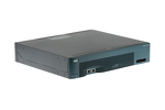 Cisco 3640 Multifunction Router Bundle - 64D/16F