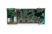 Cisco 3745 Router Motherboard, CISCO3745-MB