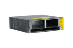 Cisco 7206VXR 6 Slot Modular Router Chassis, CISCO7206VXR