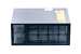 Cisco 7600 4 Slot Modular Router Chassis, CISCO7604