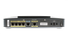 Cisco 830 Series Router with 64MB DRAM, CISCO831-K9-64, NEW